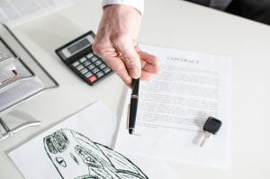 how to get title loans