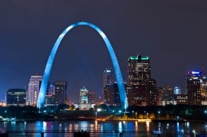 Car Title Loans St. Louis