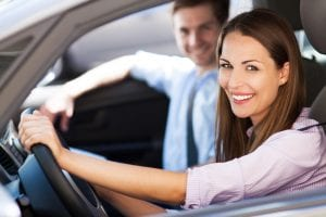 car title loans deerfield beach