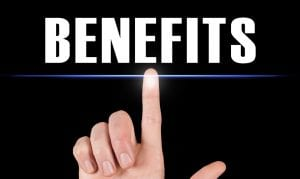 Benefits of car title loans Odessa Texas