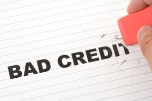 car title loans with bad credit