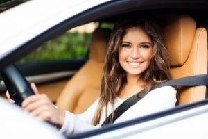 car title loans St. Petersburg client