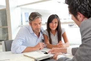 What Is a Title Loan Buyout?