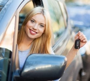 Wisconsin Auto Title Loans
