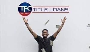 completely online title loans no inspection