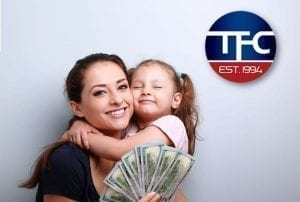 tennessee title loans