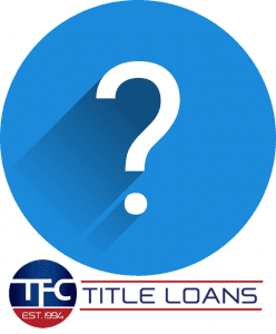 title loan payment calculator
