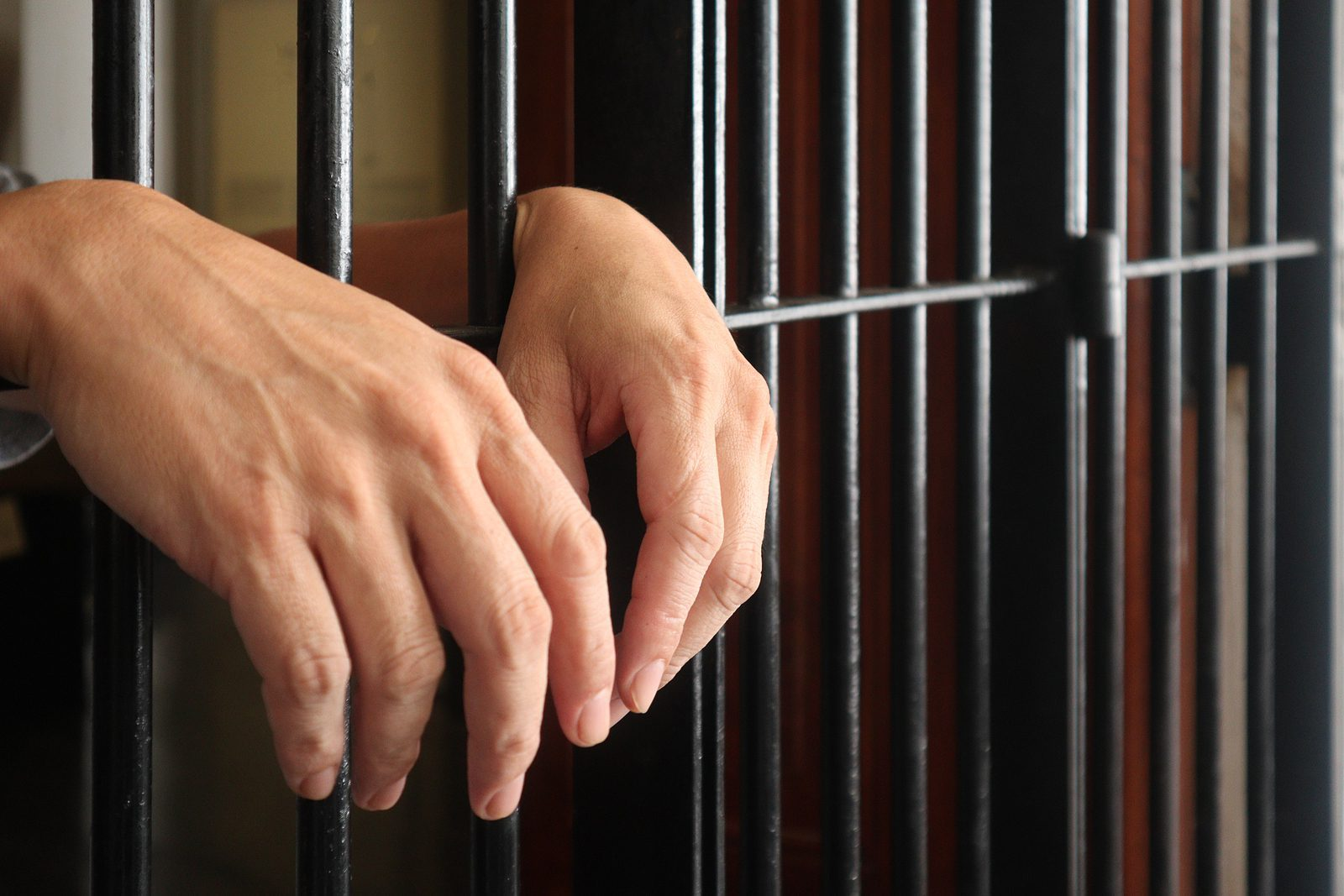Jail for Not Paying Loan